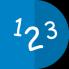 icon-math